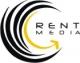 RentMedia Logo